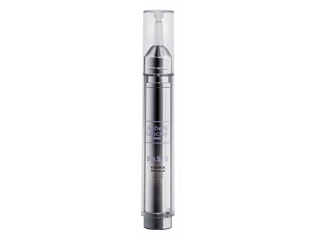 IL BASIS Essence Miracle - Complex Anti-Age