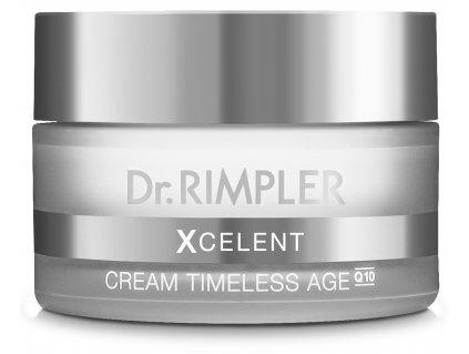 DR XCELENT Cream Timeless Age Q10