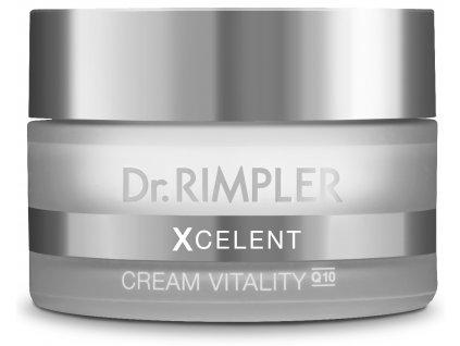 DR XCELENT Cream Vitaliy Q10