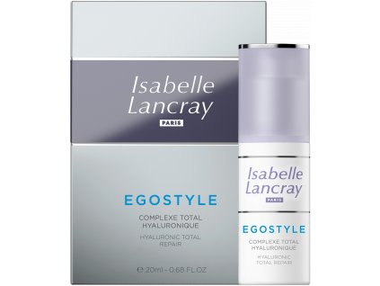 IL Egostyle Complex Total, 20ml, Gruppe