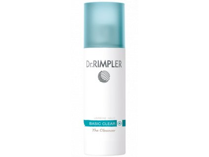 BCP Cleanser