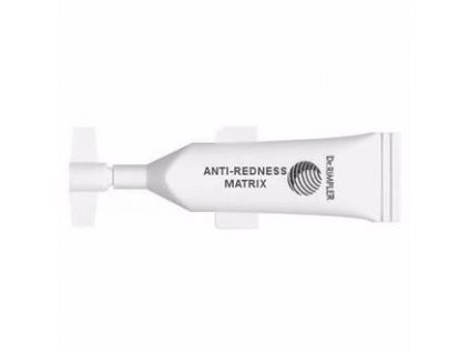 DR FLUID MED Anti Redness Matrix Ampoule