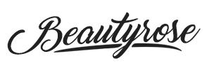 BeautyRose