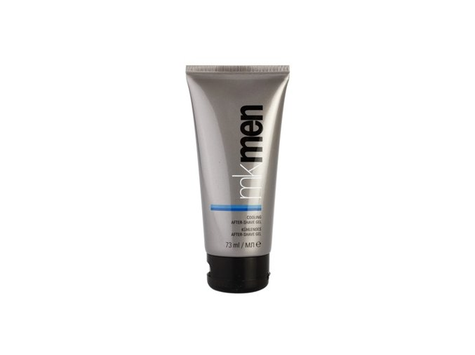 MARY KAY MEN GEL PO HOLENÍ