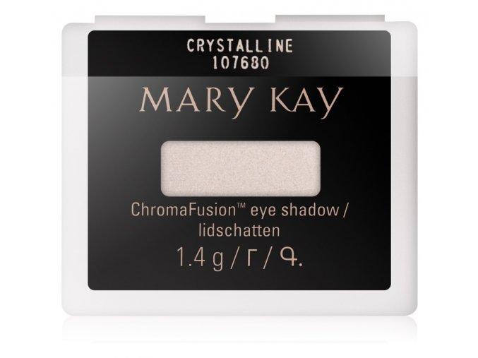 Mary Kay Chromafusion  Oční stíny