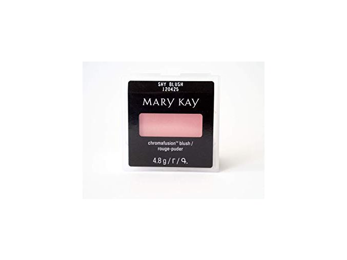 Mary Kay Chromafusion Blush