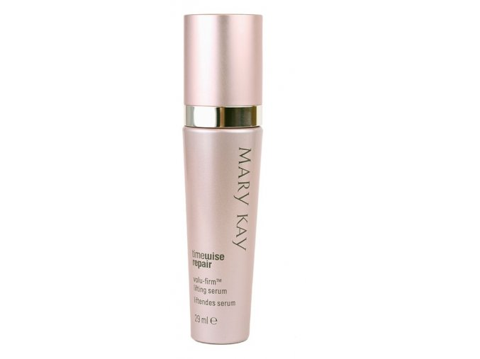 Mary Kay TimeWise Repair liftingové sérum