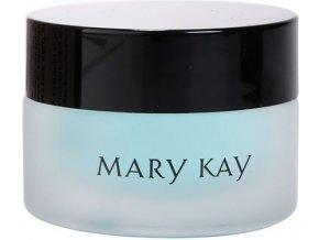 Mary Kay uklidnující  maska na oči