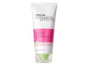 mary kay botanical effects hydratacni gel 1