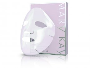Mary Kay Liftingova biocelulozova maska