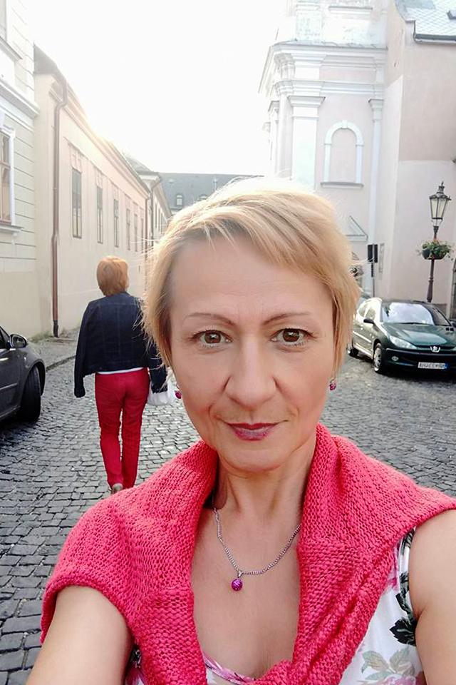 Petranmiova