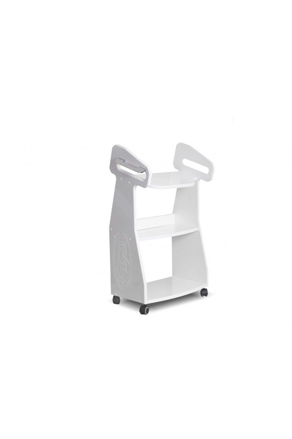 Kosmetologický vozík RV