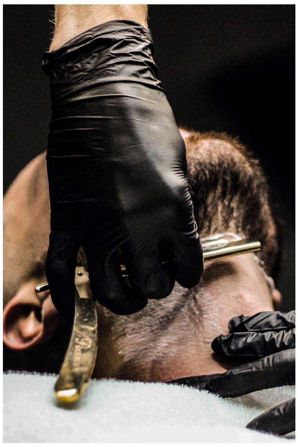 Barberkurz beautyschool