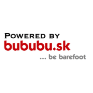 Powered by bububu.sk
