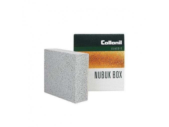 nubuk box