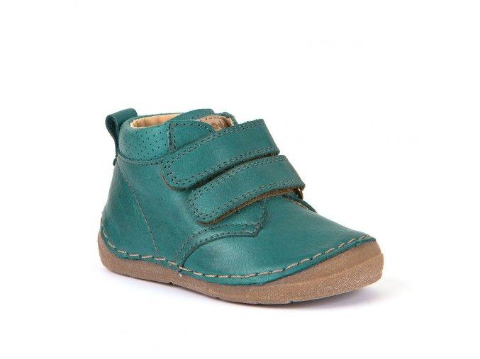 Shoes Petroleum