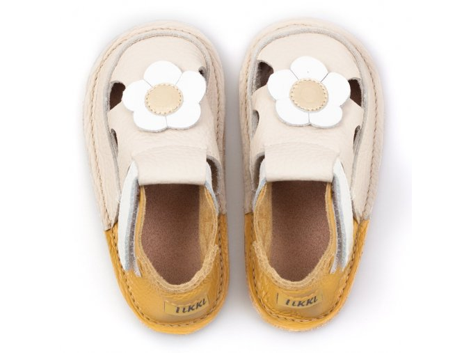 Sandals Daisy