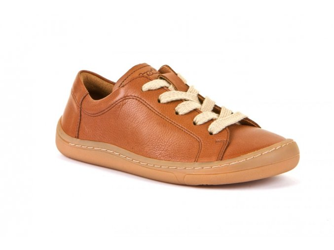 Froddo Barefoot sneakers Brown S