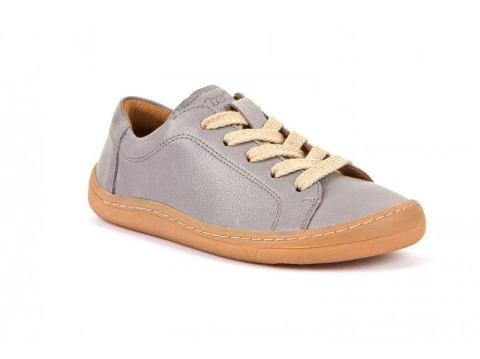 Froddo Barefoot sneakers Light Grey S