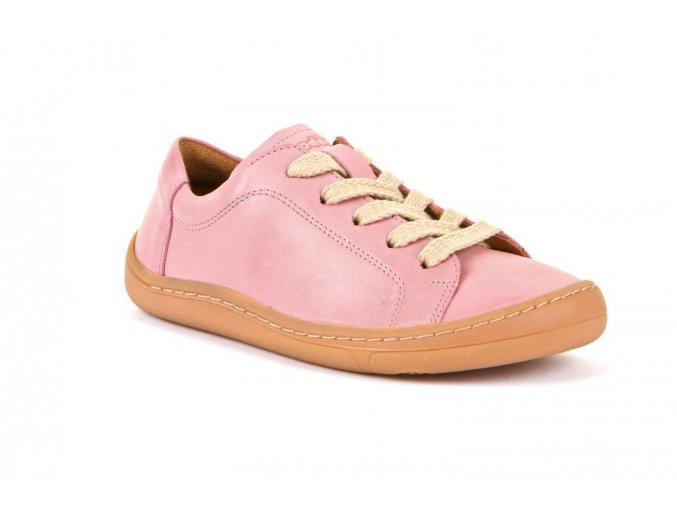 Froddo Barefoot sneakers Pink S