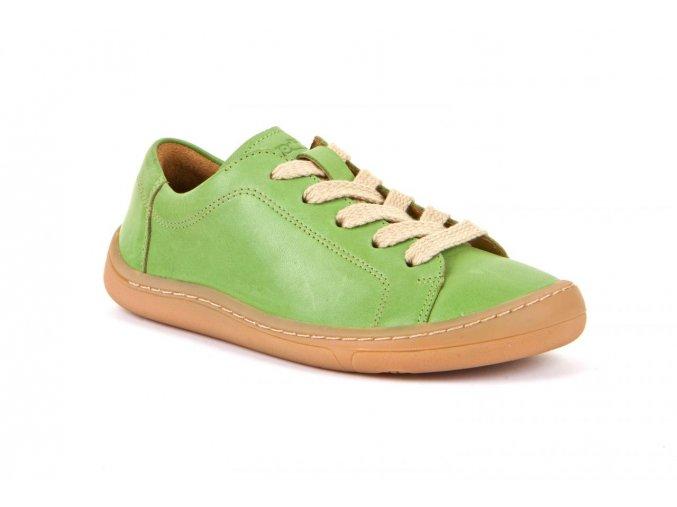 Froddo Barefoot sneakers Olive S