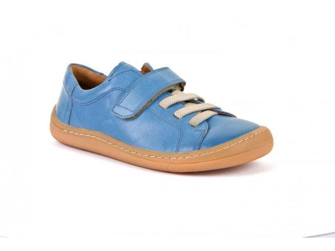 Froddo Barefoot sneakers Jeans G