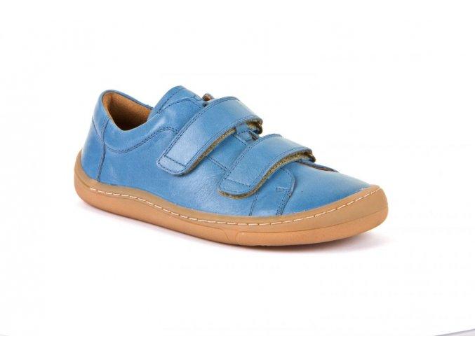 Froddo Barefoot sneakers Jeans