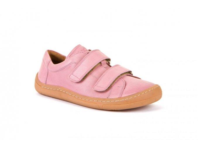 Froddo Barefoot sneakers Pink