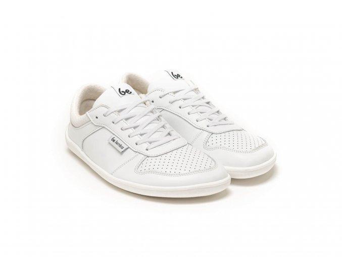 barefoot tenisky be lenka champ white 17320 size large v 1