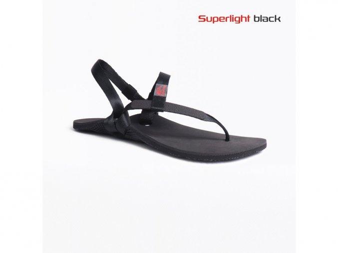 48 4 superlight black