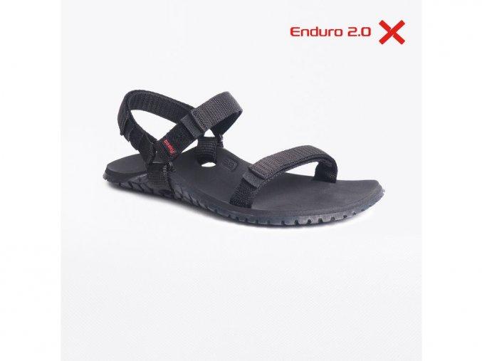 Bosky Enduro 2.0 X