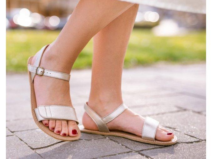 barefoot sandale be lenka grace gold 20104 size large v 1.png