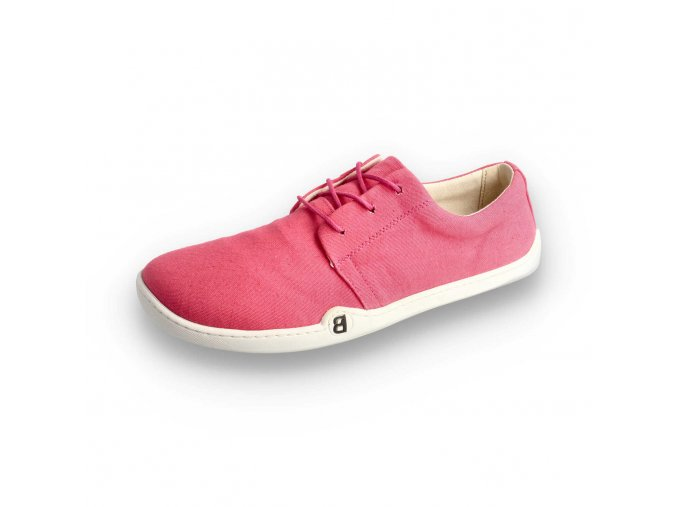 greenSTYLE C2011C660 Pink