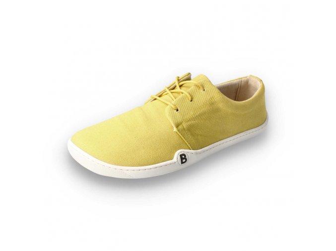 greenSTYLE C2011C660 Yellow