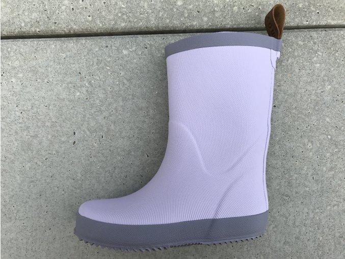 Move Light Purple - Cena vrátane doručenia (Veľkosť 35)