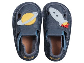 Sandals Rocket