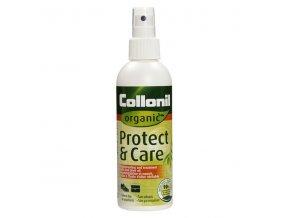 protectcare