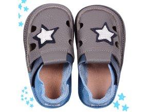 Sandals Starlit Sky