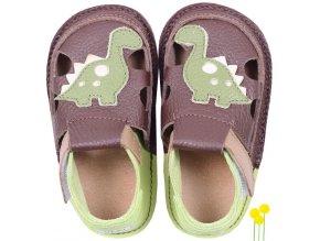 Sandals Dino