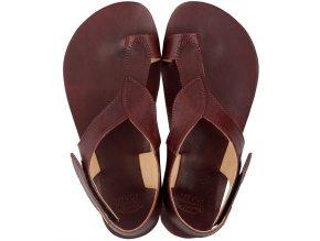 soul barefoot women s sandals fire 15864 4