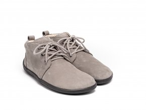 Be Lenka Icon - Pebble Grey