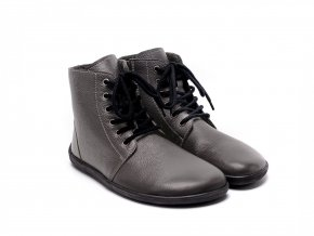 Be Lenka Nord Charcoal