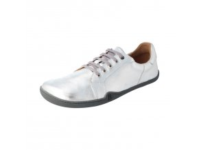 groundSTYLE NL203102 Silver