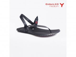 Bosky Enduro 2.0 Medium Y