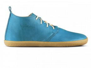 Tiksi Turquoise M
