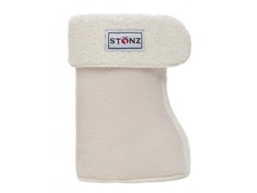 Stonz Linerz Toddler XL (Veľkosť XL)