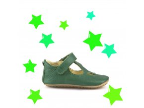 Prewalker S Green