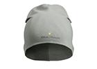 Prechodné čiapky