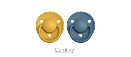kat_cumliky