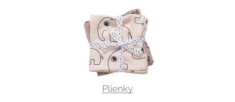 kat_plienky